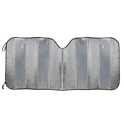 01 dodge caravan sun visor - 7