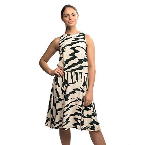 Samsoe & Samsoe Evonne Damen Kleid Edge S