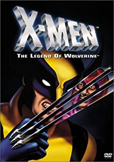 x men legends 2 nightcrawler