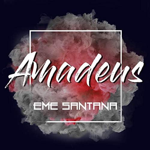 Eme Santana