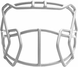 Best xenith xl football helmet Reviews