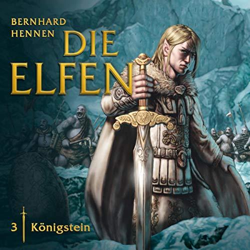 Königstein: Die Elfen 3