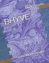 bhyve hypervisor