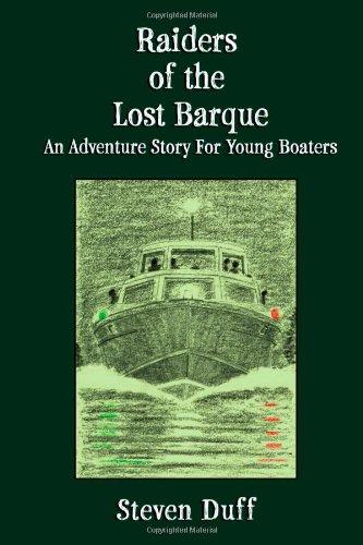 Raiders of the Lost Barque download ebooks PDF Books