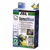 JBL Symec Micro 25 Cm 200 g