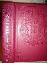 Gather Comprehensive : Choir Edition