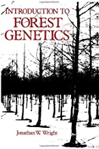 Best introduction to forest genetics Reviews