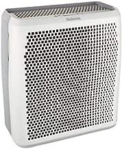 Holmes True Hepa Large Room Air Purifier, 430 Sq Ft Room Capacity