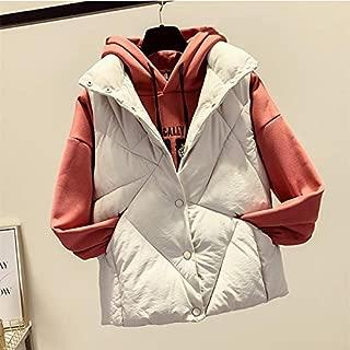Acquista New Luxury Classic Brand Women Inverno Caldo Piumino Giacca Giacche Donna Outdoor Giù Cappotto Donna Moda Sottile Giacca Lunga Parka A