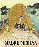 Mejor album ilustrado 2020 para los Libreros de Madrid