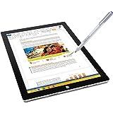 Microsoft Surface Pro 3 Tablet (12', 256 GB, 8GB RAM, intel i5-4300U...