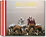 Neil Leifer - Guts and Glory: the Golden Age of American Football 1958-1978