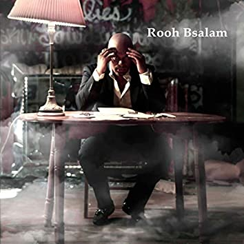 Rooh Bsalam