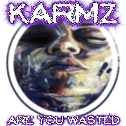 Karmz