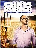 Chris Porter: A Man From Kansas