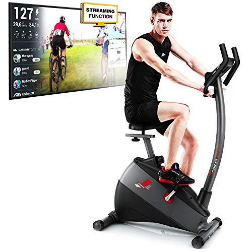Ergometer ESX500 von Sportstech
