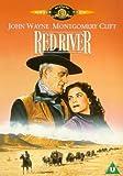Red River [DVD] [1949]
