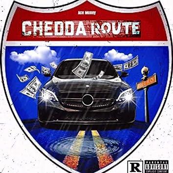 Chedda Route