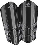 Adidas Performance Lesto - Espinilleras