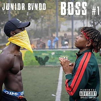 Boss #1