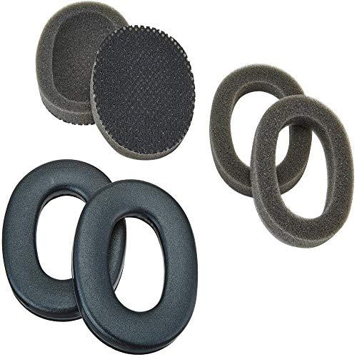 Peltor Hygiene Kit-Tac7,PRO,Swat/ComTac