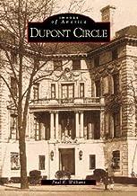 Dupont Circle (DC) (Images of America)