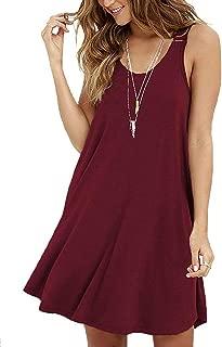 Best summer dresses online Reviews