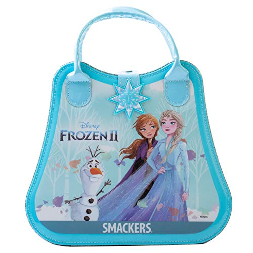 Bálsamos Labiales Disney marca Lip Smacker