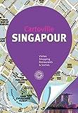 Guide Singapour