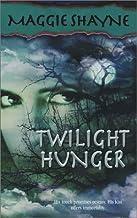 Twilight Hunger