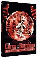 Curse of the Bambino [DVD]