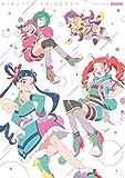 キラッとプリ☆チャン(シーズン3) Blu-ray BOX-2[EYXA-13149/50][Blu-ray/ブルーレイ]