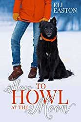 How to Howl at the Moon (Howl at the Moon #1) 画像