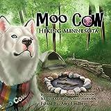 Moo Cow Hiking Minnesota