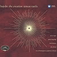 Haydn: The Creation (2004-01-01)