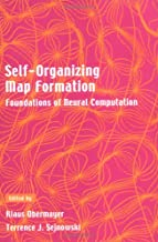 Self 8211 Organizing Map Formation 8