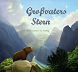 Großvaters Stern (Album)