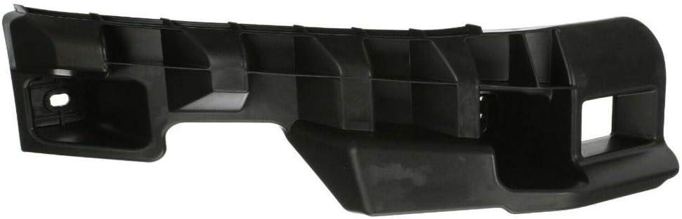 Max 87% OFF Front RH Passenger Side Lower Sale special price Bumper TK21-50-151 for Bracket 13-