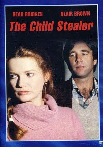 Child Stealer [Edizione: Stati Uniti] [Italia] [DVD]