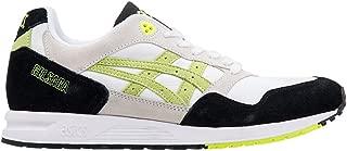 Men's Gel-Saga Shoes