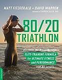 Triathlon Books Review and Comparison