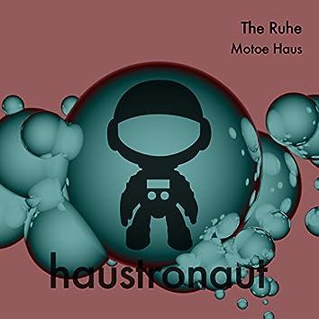 The Ruhe