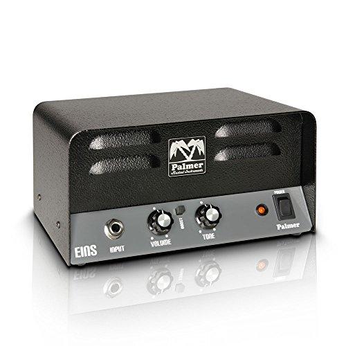 Palmer EINS - 1 Watt Vollröhren-Gitarrenverstärker