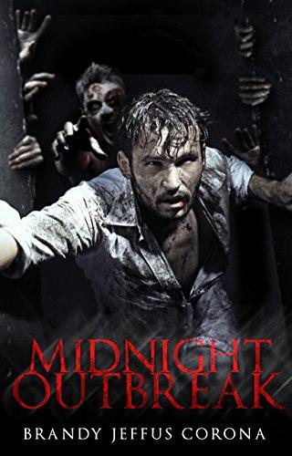 Midnight Outbreak
