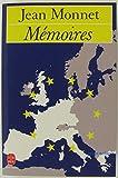 Mémoires - Le livre de poche - 01/01/1988