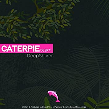 Caterpier