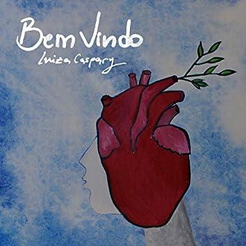 Bem Vindo (feat. Jair Oliveira)