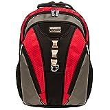 Rivo Laptop Backpack for Samsung ATIV, Chromebook, Series 5, Series 7, Series 3