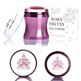 Born Pretty Utensilios y accesorios para uñas