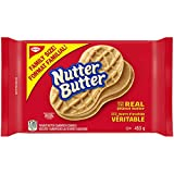Peanut Butter Cookies Review and Comparison